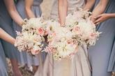 Annie May Crawley Florist