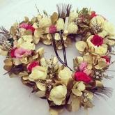 Anita Heale Flower Design