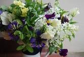 Emily Wisher Artisan Florist