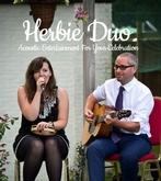 Herbie Duo