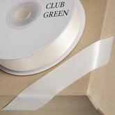 Club Green Ltd
