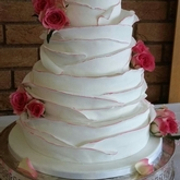 Occasions Cake Studio Limited