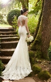 Kellys Bridal Couture