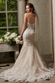 Yasmin Rose Bridal Couture