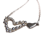 Charlotte Cornelius Jewellery Design