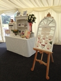 Mulberry Wedding & Events