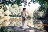 Rachel Lamb Bridal Design