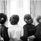 Hair Hostess UK Ltd