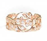 Hatton Jewellery
