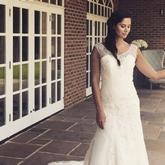 The Bridal Roadshow Ltd