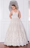 Wendy Makin Bridal Designs