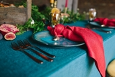 Co-ordination Catering Hire