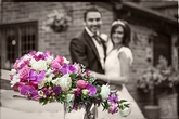 Spinning Your Dreams Wedding Photography from The Webbs