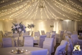 Ambience Venue Styling (Berkshire)