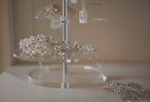 Sass and Grace Bridal Boutique