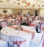 KC Weddings and Events Ltd
