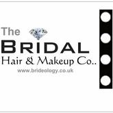 Brideology