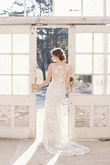 Lace & Co. Bridal Boutique
