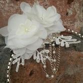 Lace & Co. Bridal Boutique