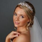 Stargem Bridal