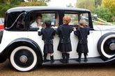 Ross Rolls Royce