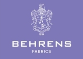 The Behrens Group