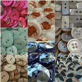 Michaels Bridal Fabrics