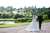 The Altonwood Group - Fine Venues in Idyllic settings