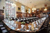 Ironmongers Hall