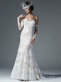 The Bridal Boutique of Leeds