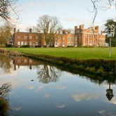 De Vere Venues - Warbrook House and Grange