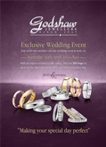 Godshaw Jewellers