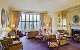 Eden Hotel Collection