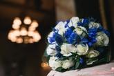 Lhomme de Fleurs Floral Boutique