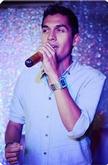 Idreiss - Professional Male Vocalist