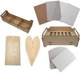 L G Crafts Ltd