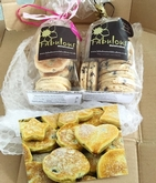 Fabulous Welshcakes Ltd