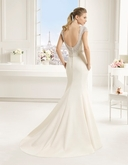ONE1 Bridal Limited