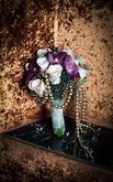 Sues Flowers