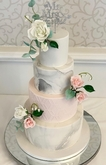 Chelsea Buns Creative Cakes