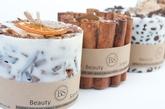Beauty Scents Ltd