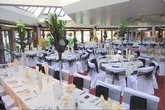 Moor Hall Weddings