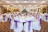 Holiday Inn Birmingham Bromsgrove