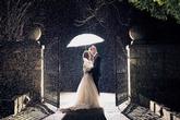 Joanna Cleeve Photography