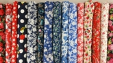 Empee Silk Fabrics Ltd