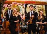 Didsbury String Quartet
