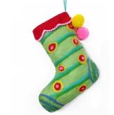 GILLIANGLADRAG Felting, Weaving, Spinning, Knitting & Crochet