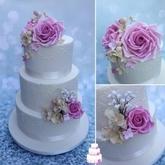 Francescas Cakes