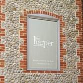 Bijou Wedding Venues - The Harper