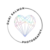 Dani Salmon Photography